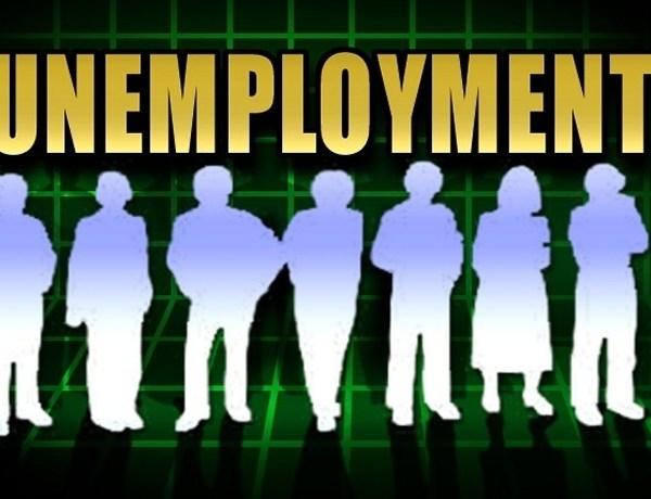 Unemployment in Arkansas_4528349644026955188