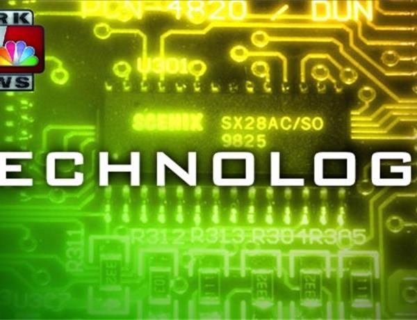 Greg's Geek Fix_ Cyber Monday!_-165987995478112952