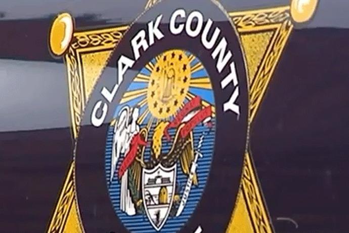 Clark County Sheriff_-6704415484689232802