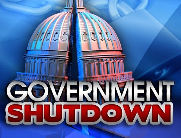 Government Shutdown_-3716073492141095546