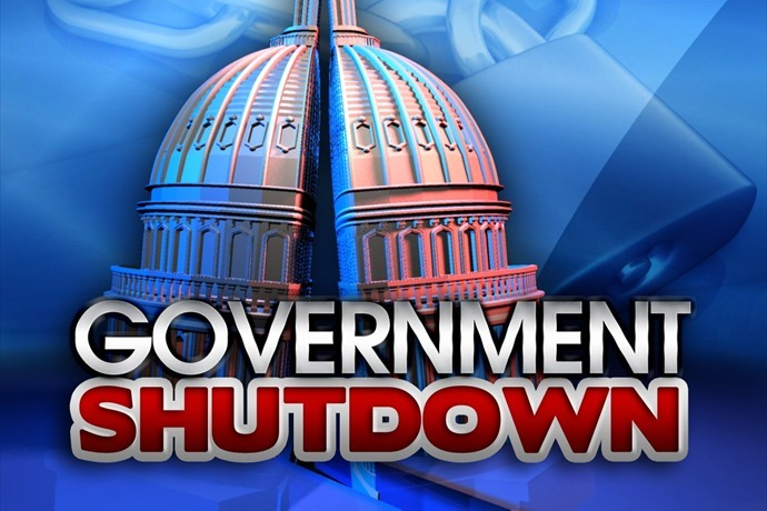 Government Shutdown_-3716073492141095546