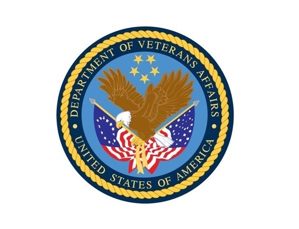 Veterans Affairs Seal_2603189113303682133