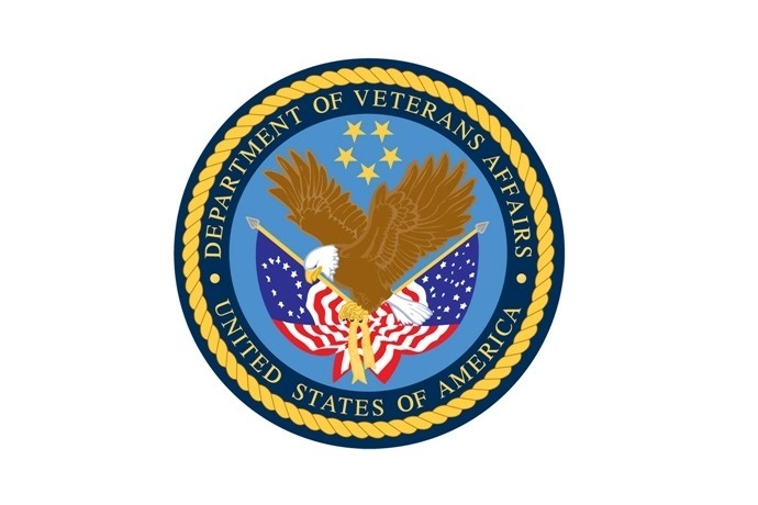 Veterans Affairs Seal_2603189113303682133
