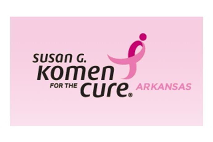 Komen Race for the Cure_7884858645031045425