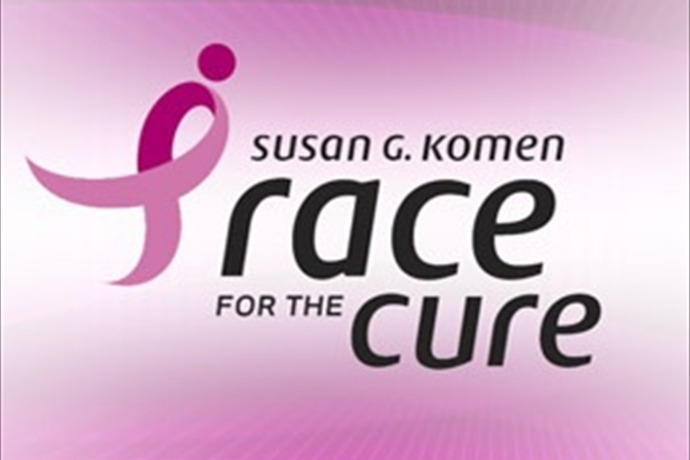 Race For The Cure_-2259711724719878418