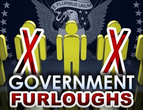 Government Furloughs_-7148780618194531132