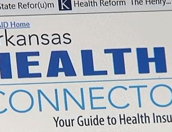 Arkansas Health Connector_-7260897335845565968