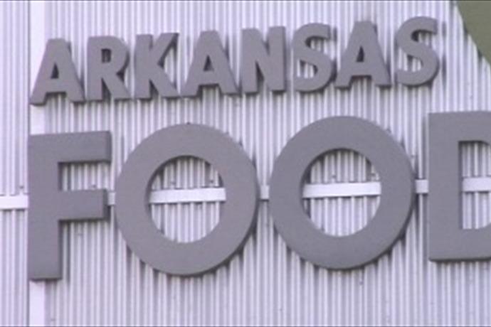 Arkansas Foodbank_7813926077939665465
