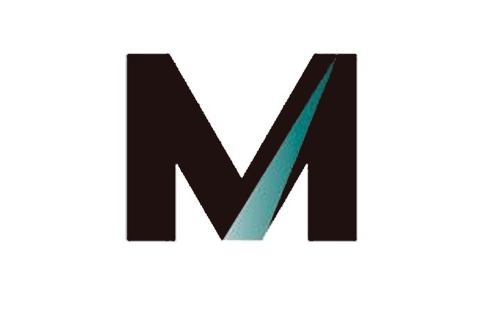 Metroplan_3338508057996381494