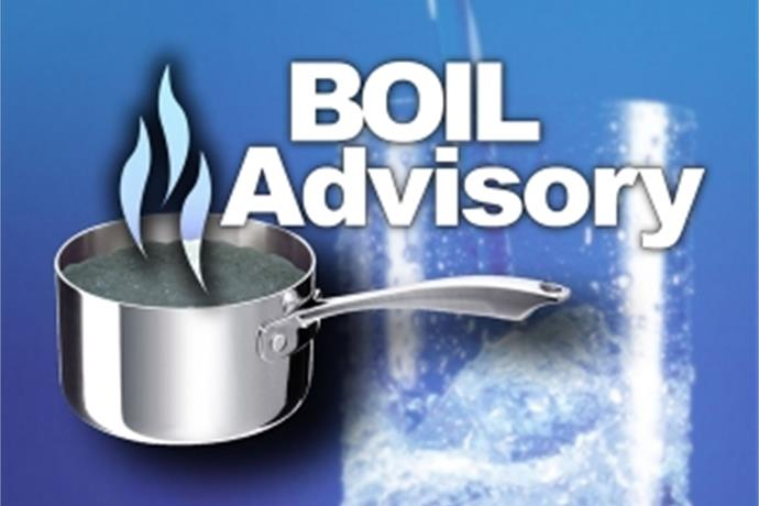 Boil Order Lifted for Clinton_-7326351862145725362
