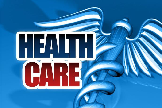 Healthcare Coverage Cut__5032531285973552688