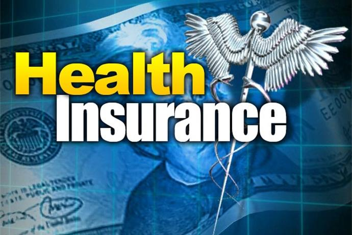 Health Care Payment Improvement Initiative_7532656405843888270