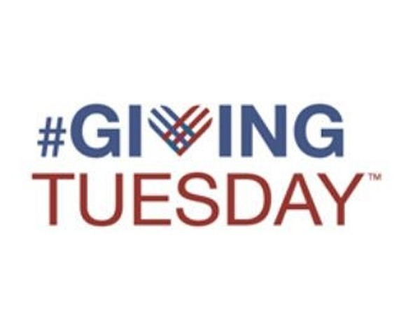 #GivingTuesday Logo_6793775458575993060