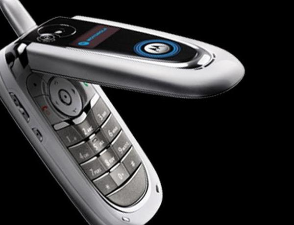 Free Cell Phones_-726711919958015985