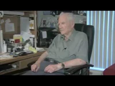 JFK Extended Interview - James Leavelle #3_-3041203400897313953