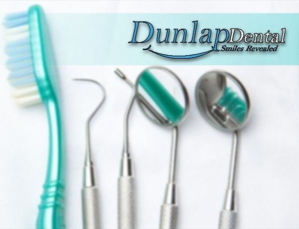 Dunlap Dental_1079970008654038966