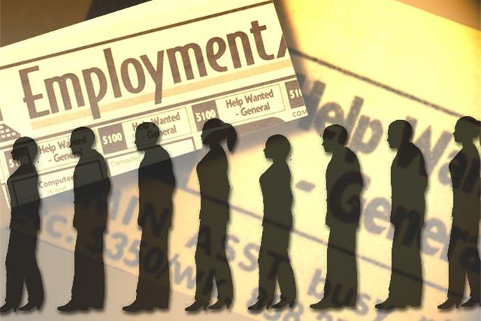 Are Unemployment Benefits Running Out__3568063437793280465