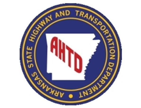 AHTD to Hold Public Involvement Meeting in Hot Springs_6875134768526149829