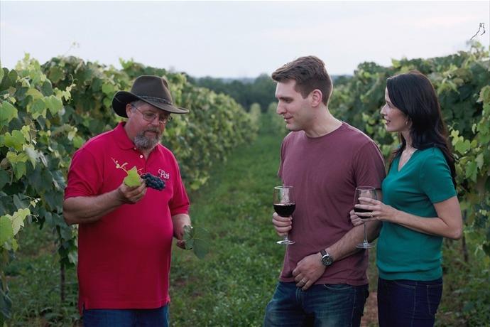 Arkansas Wine Trail _4692486027998347668