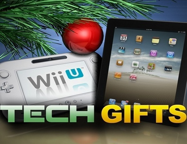 Tech Gifts_-4799700525774255366