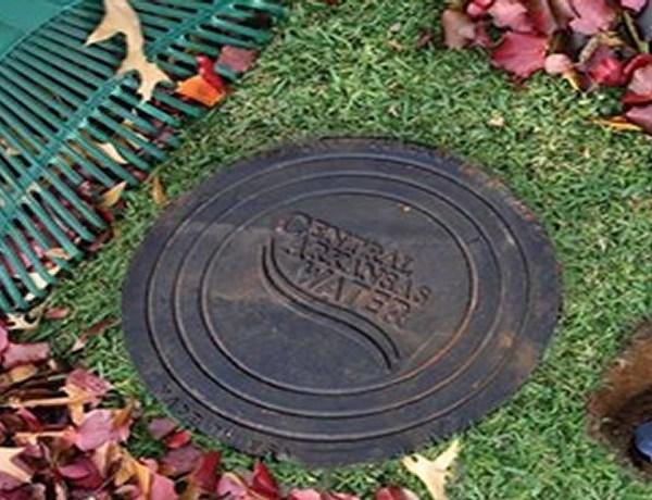 Central Arkansas Water_2205730659027601049