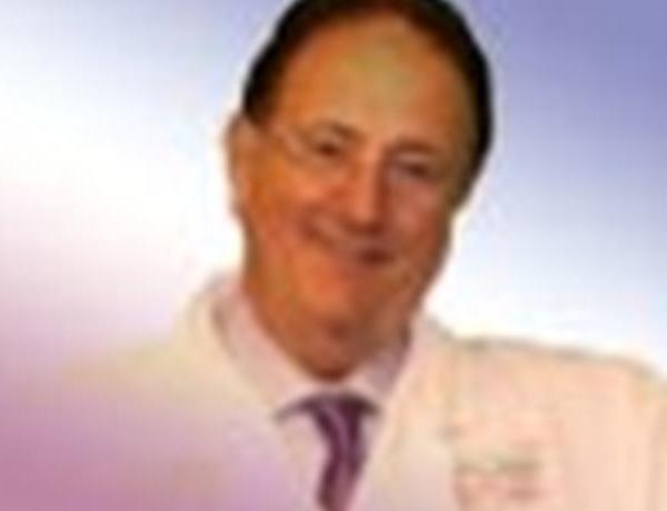 Dr. David interviews Cardiologist Dr. Andrew Henry_4555097506023558360