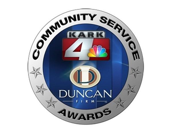 CSA Awards Logo 2014 Community Service Awards Logo_3135530262510388575