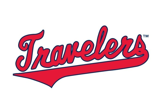 Arkansas Travelers Logo_-5668199572637007423