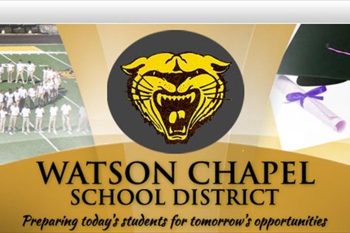 Watson Chapel_4817924367995128413