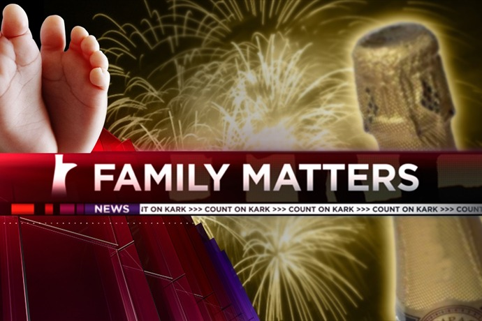 family matters new year baby_-2676440038961623785