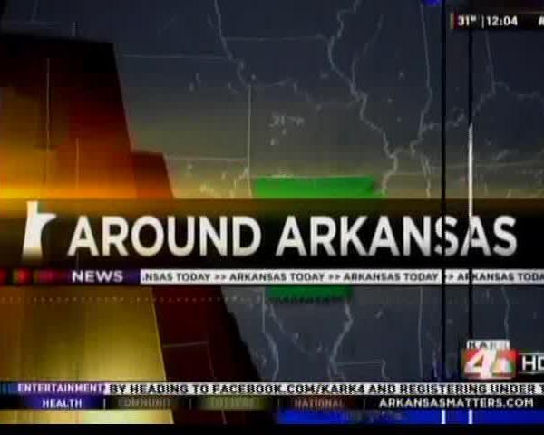 Arkansas Statewide Headlines for February 10_-5073849574915421884