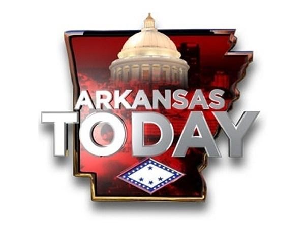 Arkansas Today_-481970501718422347