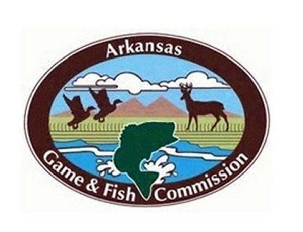 Arkansas Game and Fish Logo_8823980807699317935