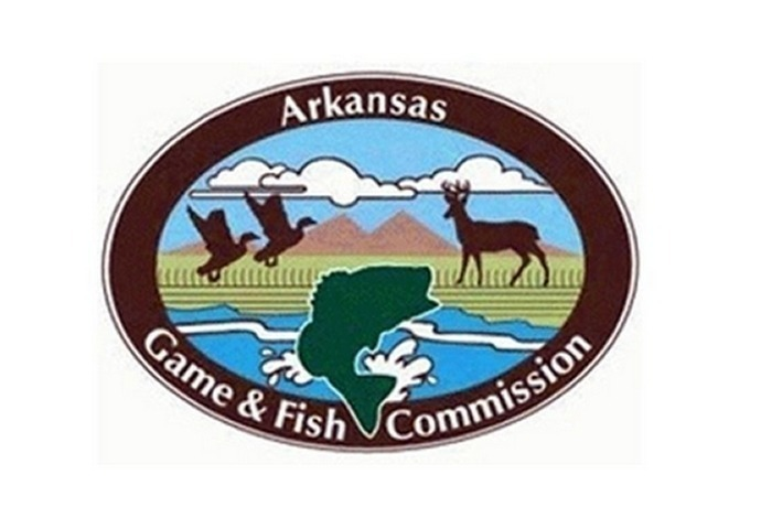 Arkansas Game and Fish Logo_8823980807699317935