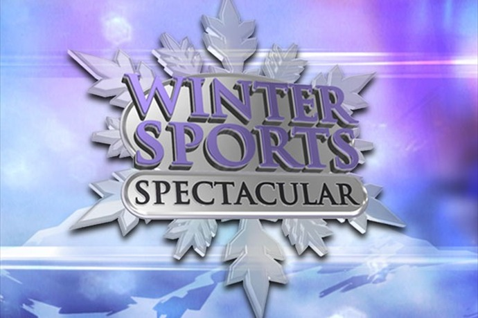 Winter Sports Spectacular_-6298510364530490820