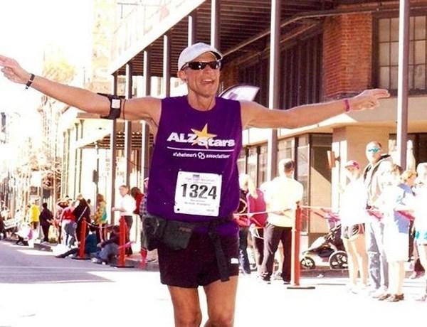 David Knapp, marathoner_-5140561707816696695