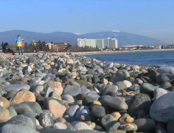 Black Sea_-4903236726909288426
