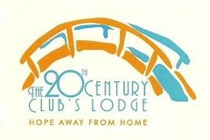 The 20th Century Club's Lodge_-2078314404758338885
