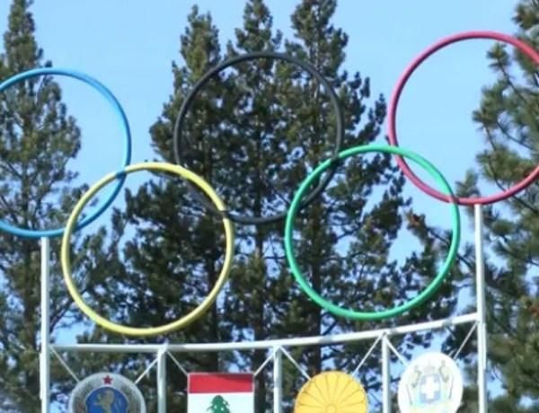 Squaw Valley Olympics_4618164495972453499