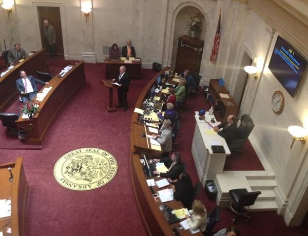 Arkansas Senate 2014_3186011819776100958
