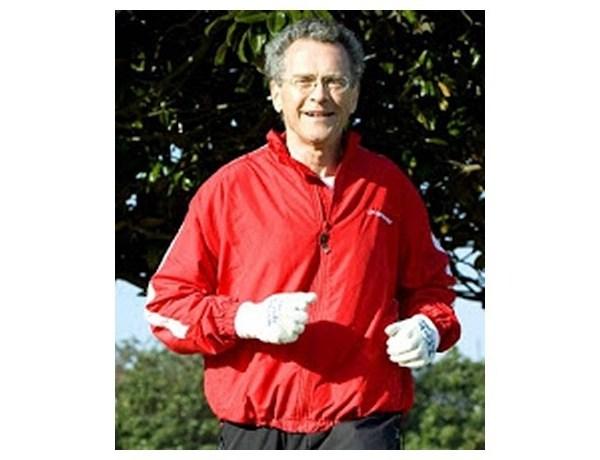 Don Wright, marathoner_920035515001226249