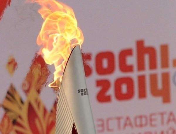 Sochi 2014_-2137932154632583976