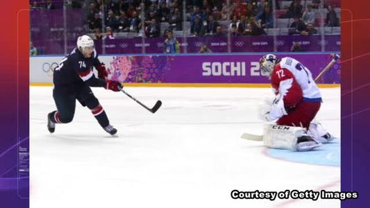 USA Russia Hockey Wrap_-5810016576556022228