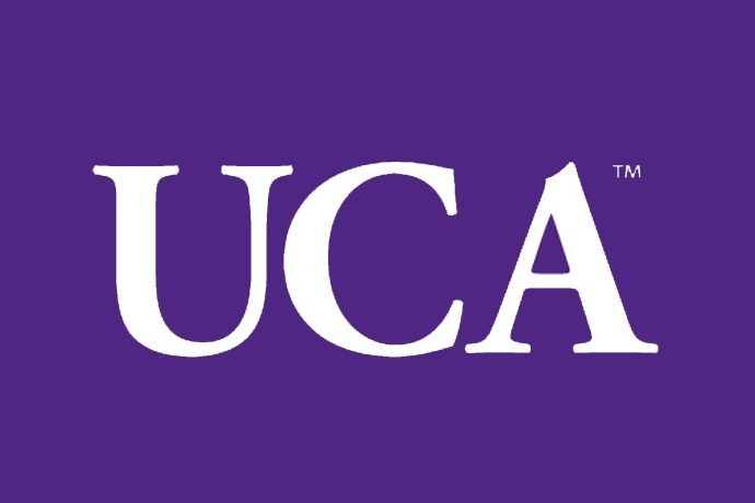University of Central Arkansas - UCA_-6183351054008432544