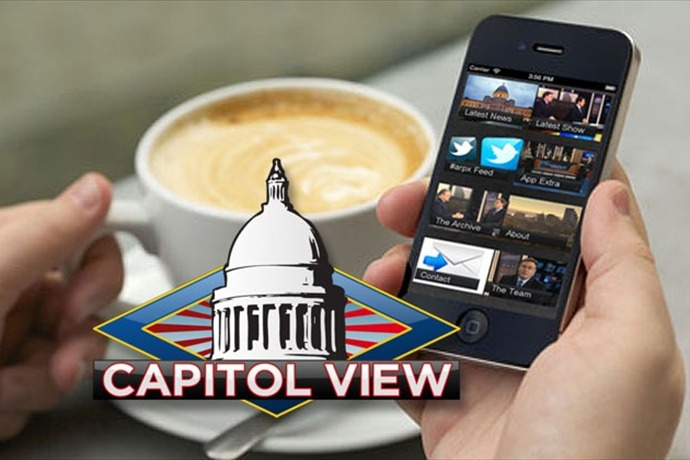 Capitol View App_2864024947793088286