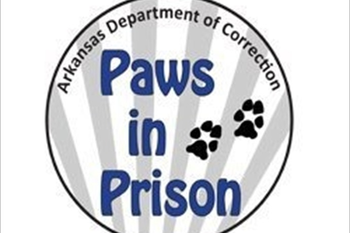 Paws in Prison_-8969183250505579991