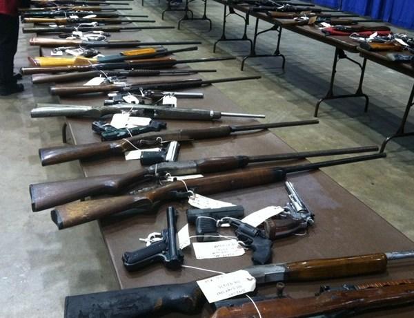 Gun Auction_-2130711171905205472