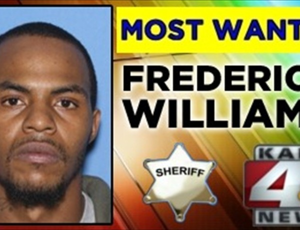 Most Wanted Frederick Williams_8412232431472168642