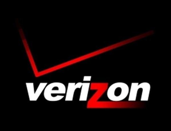 Verizon Wireless_ Apps for Finances_-4053163440872469384