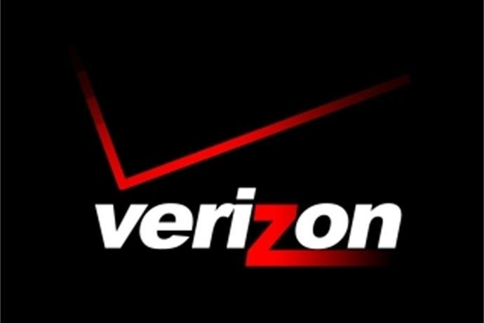 Verizon Wireless_ Apps for Finances_-4053163440872469384